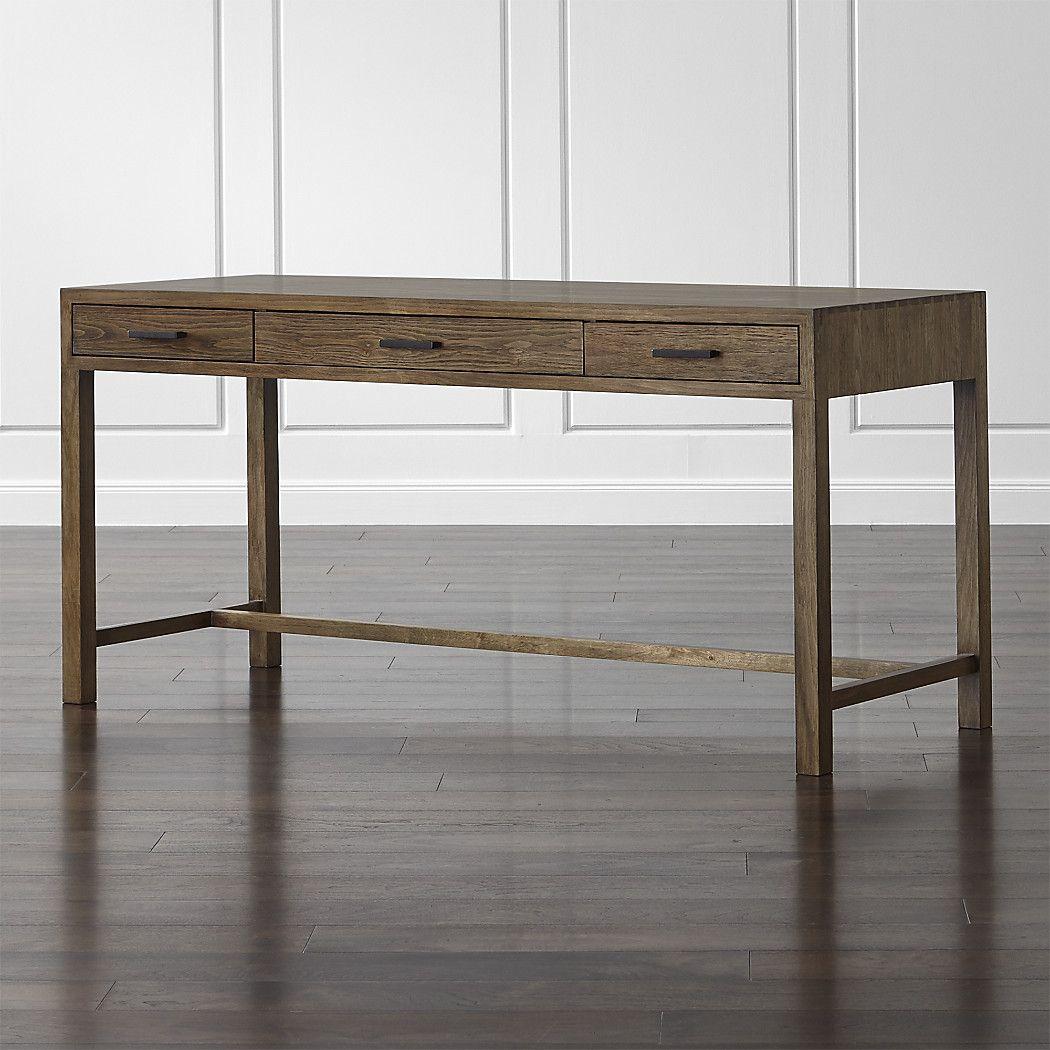 pulls desk modern image result cabinet door drawer bronze champagne for design matte on home