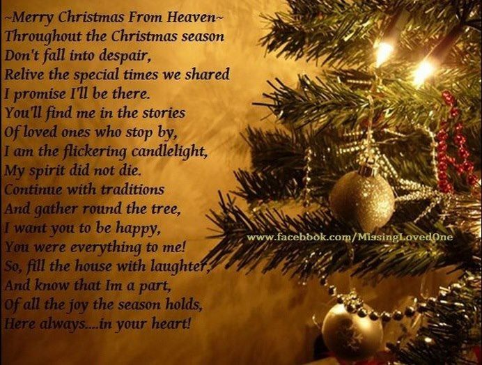 Christmas In Heaven Items Christmas In Heaven Merry Christmas In Heaven Miss Mom