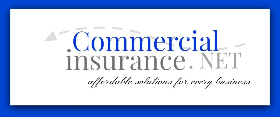 Small Business Insurance Quote Our Mission Is To Help Medium And Small Businesses Manage Risk