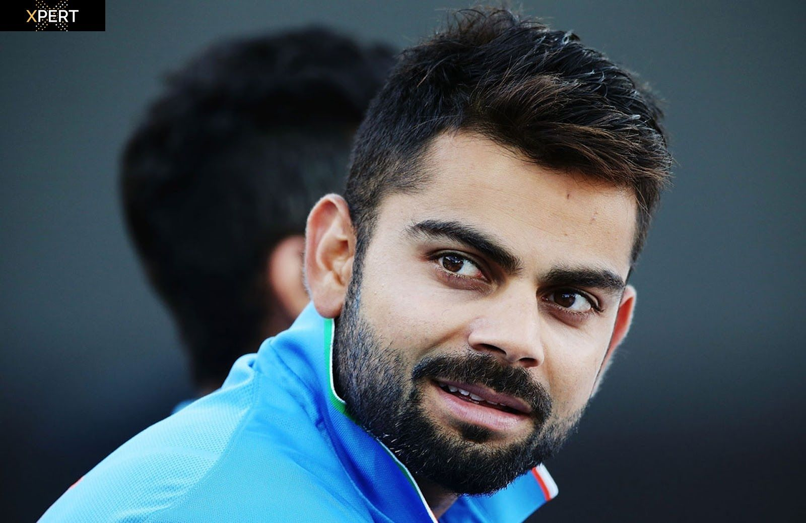 Here's Taking A Look At The Centuries And Awards Of Virat ...