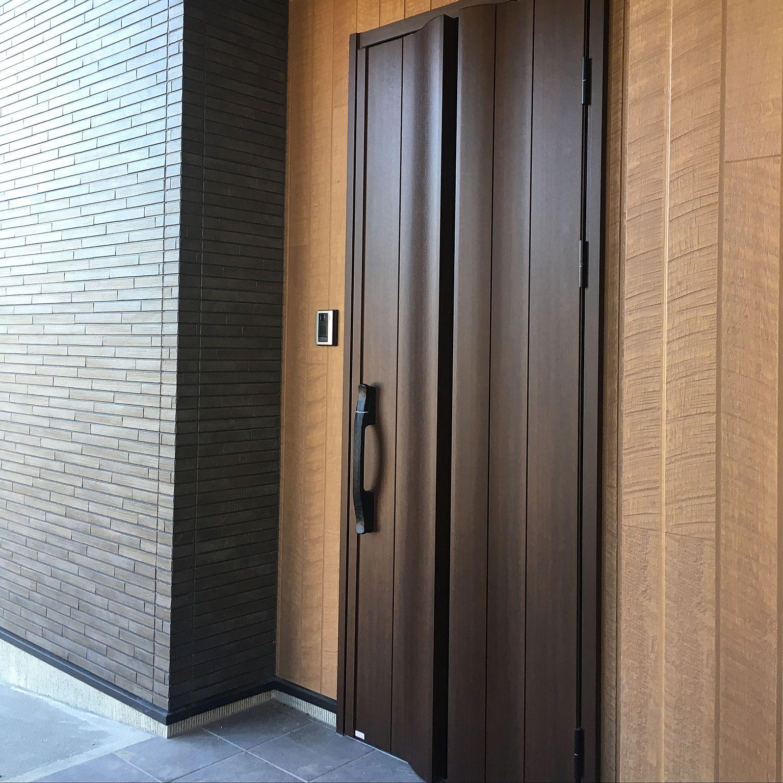 玄関 入り口 Ykk玄関ドア Ykk Ap 玄関ドア Ykkap 玄関 Ykk などの