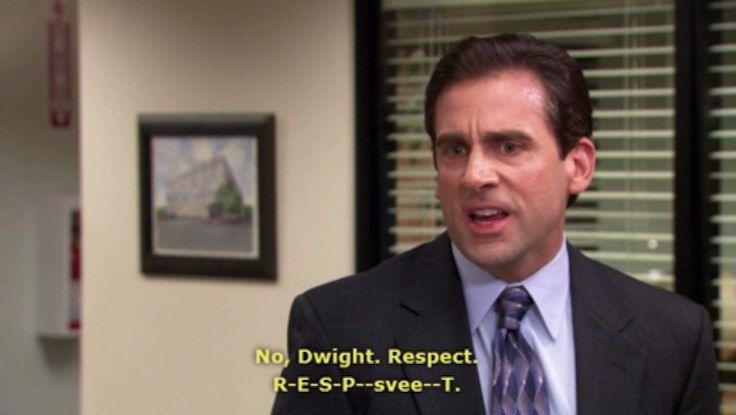 """Steve Carell Talking About """"The Office"""" And Michael Scott Is Going To Make You Weep Like A Baby"""