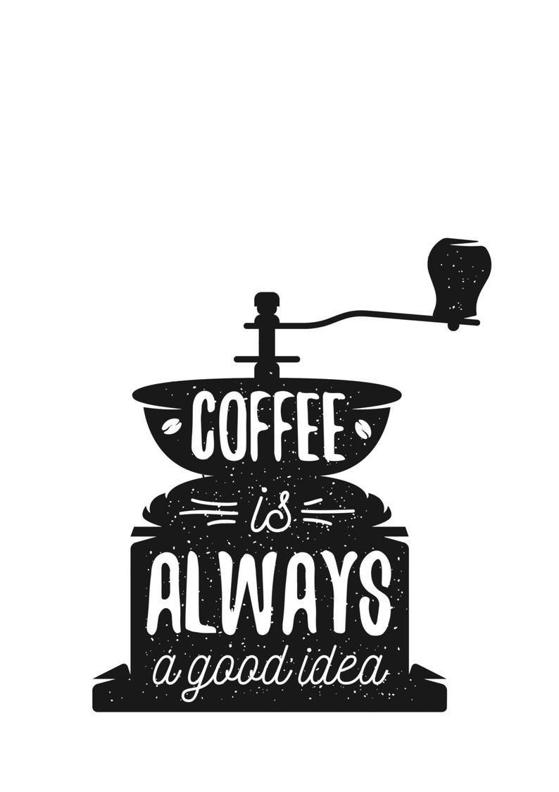 Poster Kaffee Poster Kuche Kuchenbilder Poster Spruche Poster Kaffee Spruch Kaffeeposter Kuchendeko Bild Kuche Kuchenposter In 2020 Poster Kuche Kaffee Poster Bilder Kuche