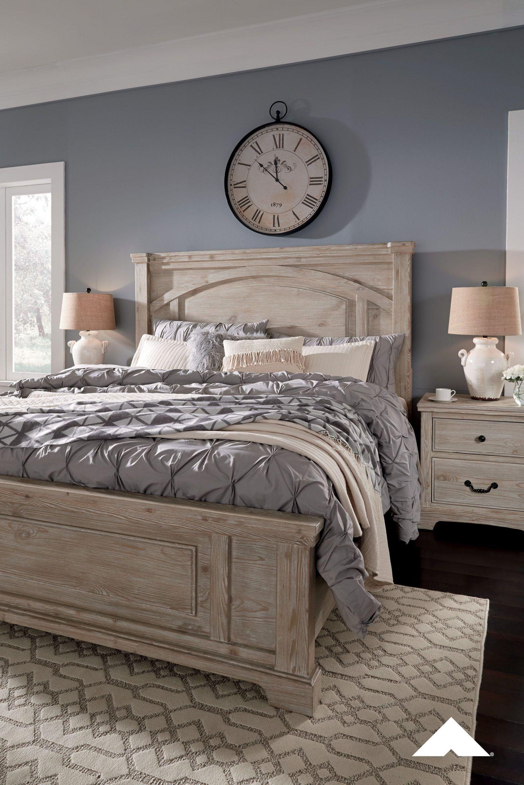 Grey Wood Bedroom Furniture Set Astounding Bedroom Set Color Ideas Queen Sets For In 2020 Queen Bedroom Furniture Bedroom Sets Furniture Queen White Bedroom Furniture