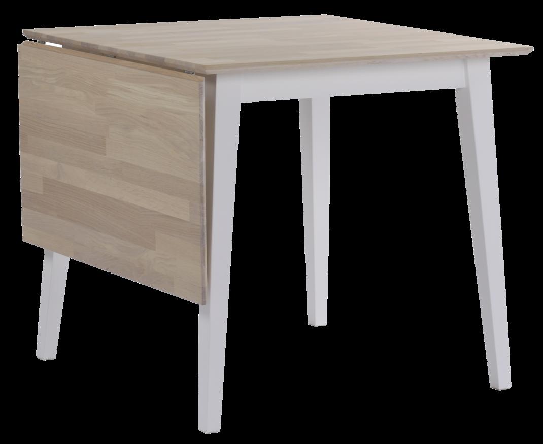 LOTTA Kjøkkenbord | Bohus