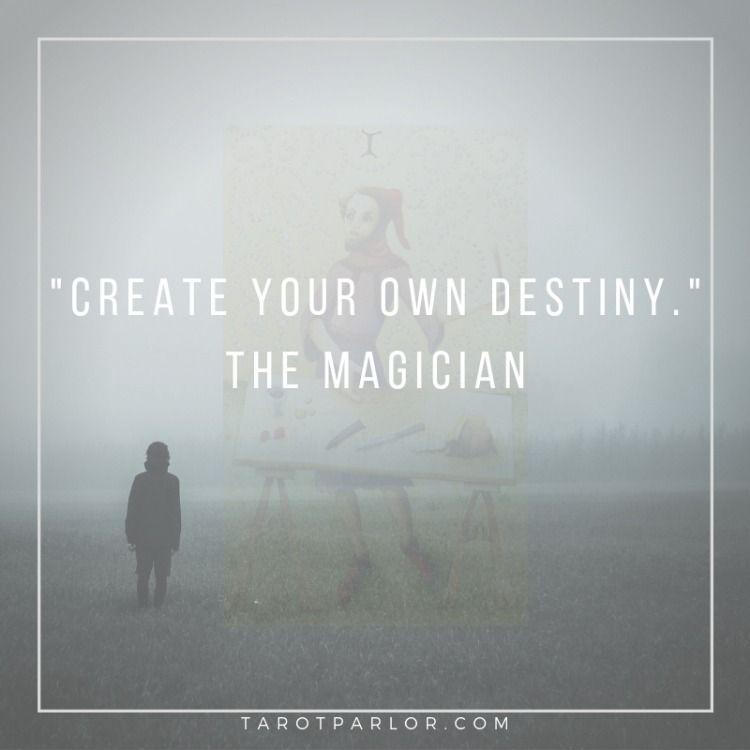 Magician tarot card meaning the magician tarot the