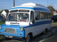 campervan motorhome in United Kingdom - Campervans & Caravans for Sale   Page 2/96 - Gumtree