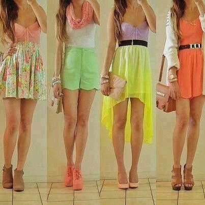 Love the yellow skirt!온라인카지노 ASIANKASINO.COM바카라배팅 와와바카라