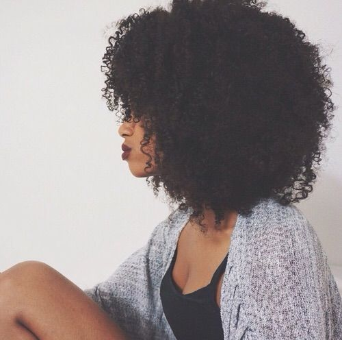 Pinterest RaelinaTerry Cheveux naturels, Cheveux et