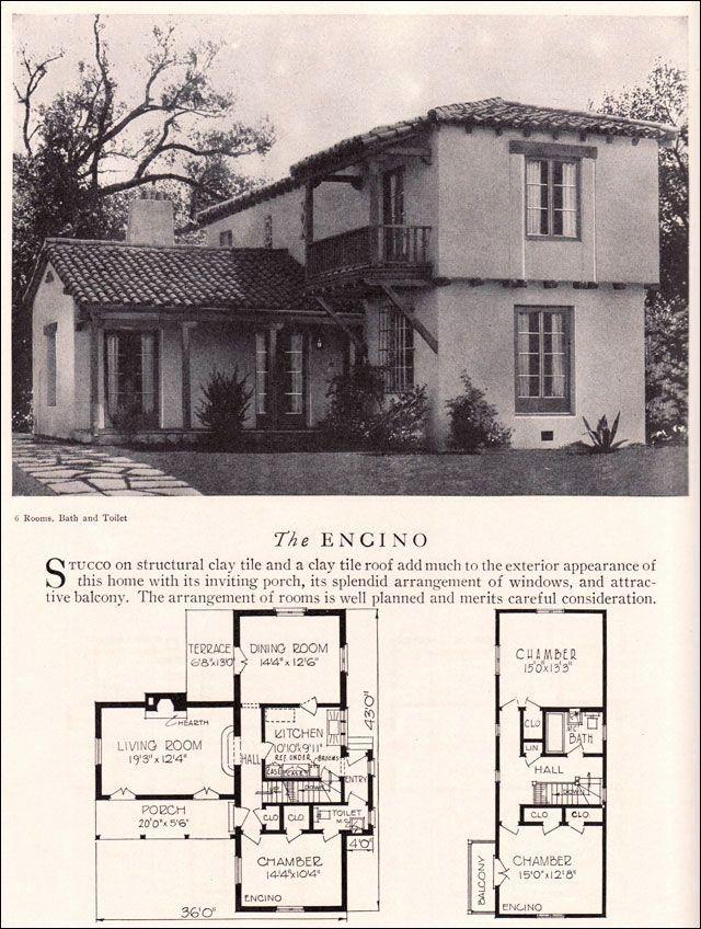 garrison colonial house plans new spanish mediterranean