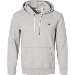 Photo of Levi's Pullover Herren Levi'slevi's