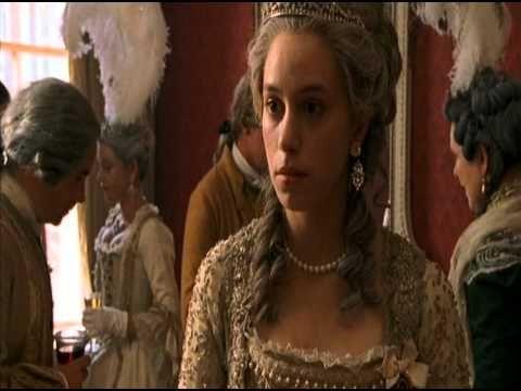 the aristocrats bbc 1999