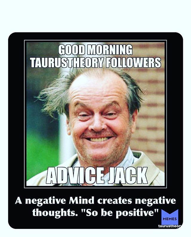 goodadvice wisdom Funny band memes, Funny memes, Funny