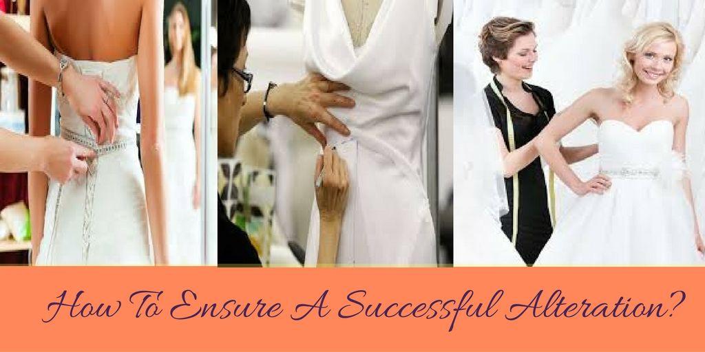 Pin by city tailors uk on wedding dressmaker bridal