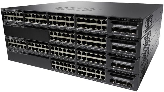 Pin by james ewry on Cisco Network Information   Hub switch