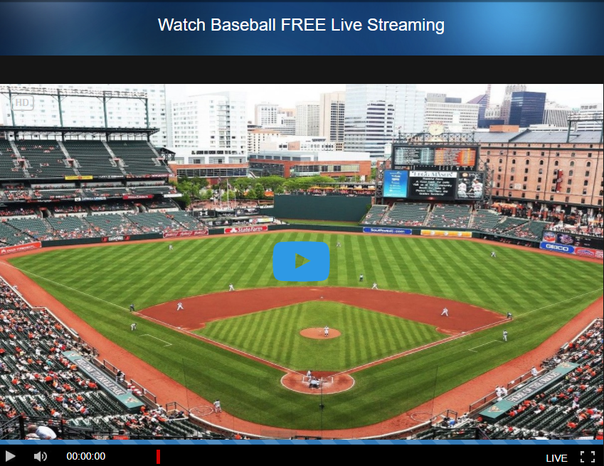 Watch Baseball Live Stream Online Live Https Watch Live Net S Baseball Baseball Baseball Live Live Streaming