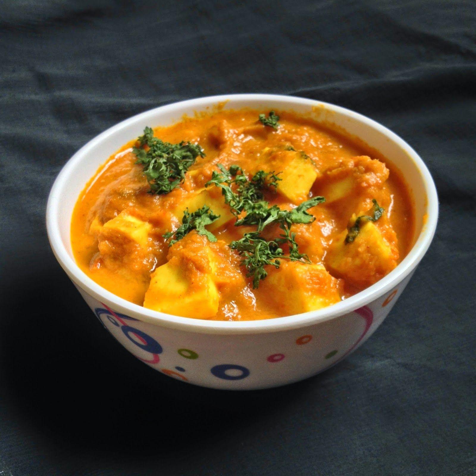 Paneer lababdar punjabi recipes north indian recipes lemon paneer lababdar punjabi recipes north indian recipes lemon kurry forumfinder Images