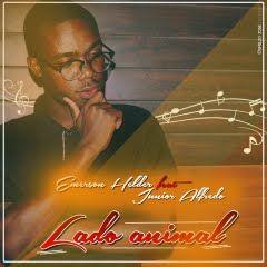 Emerson Helder   Lado Animal (feat  Junior Alfredo)   Kizomba   Mp3