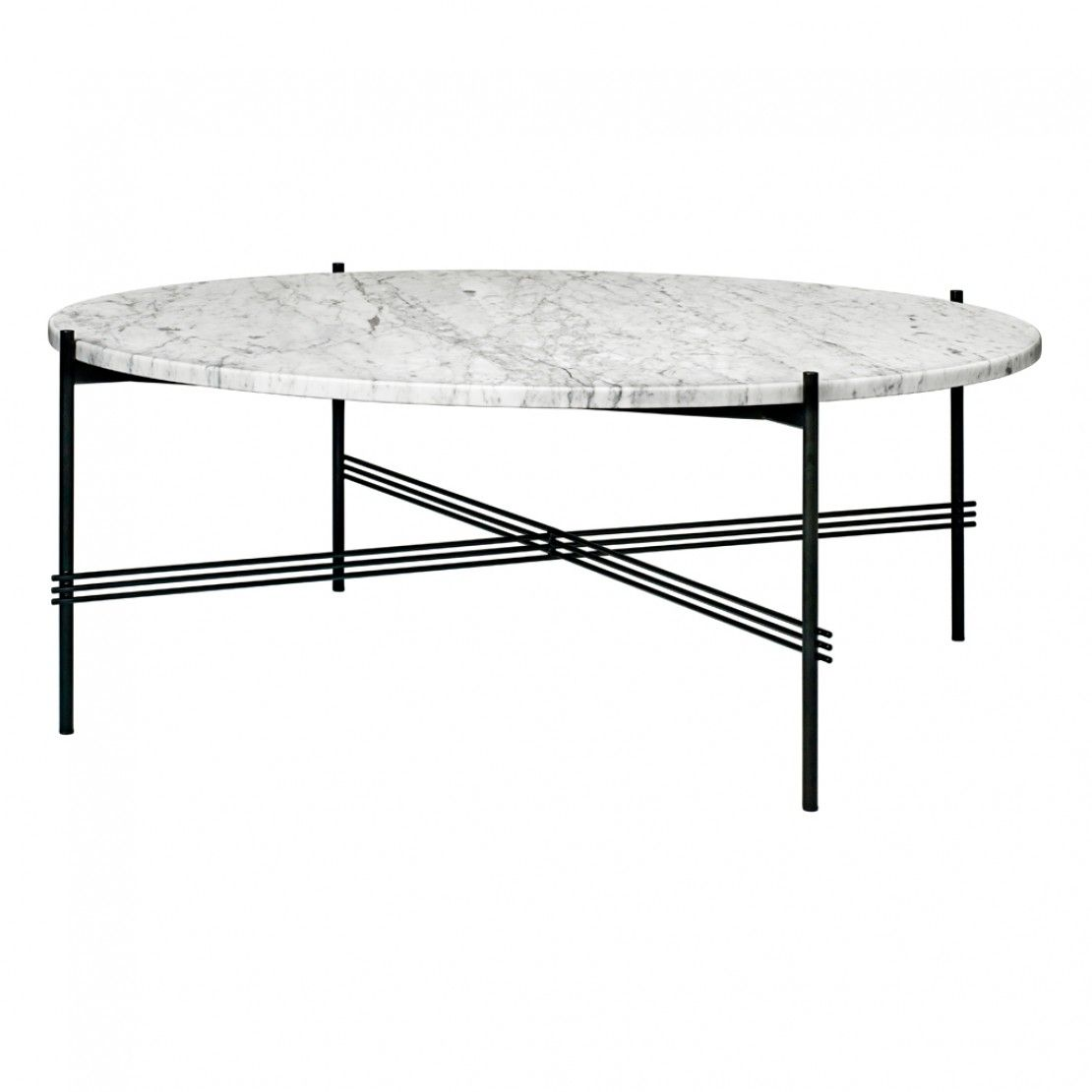 Ts Coffee Table Black Base Extra Large Coffee Table Round Coffee Table Marble Table [ 1110 x 1110 Pixel ]