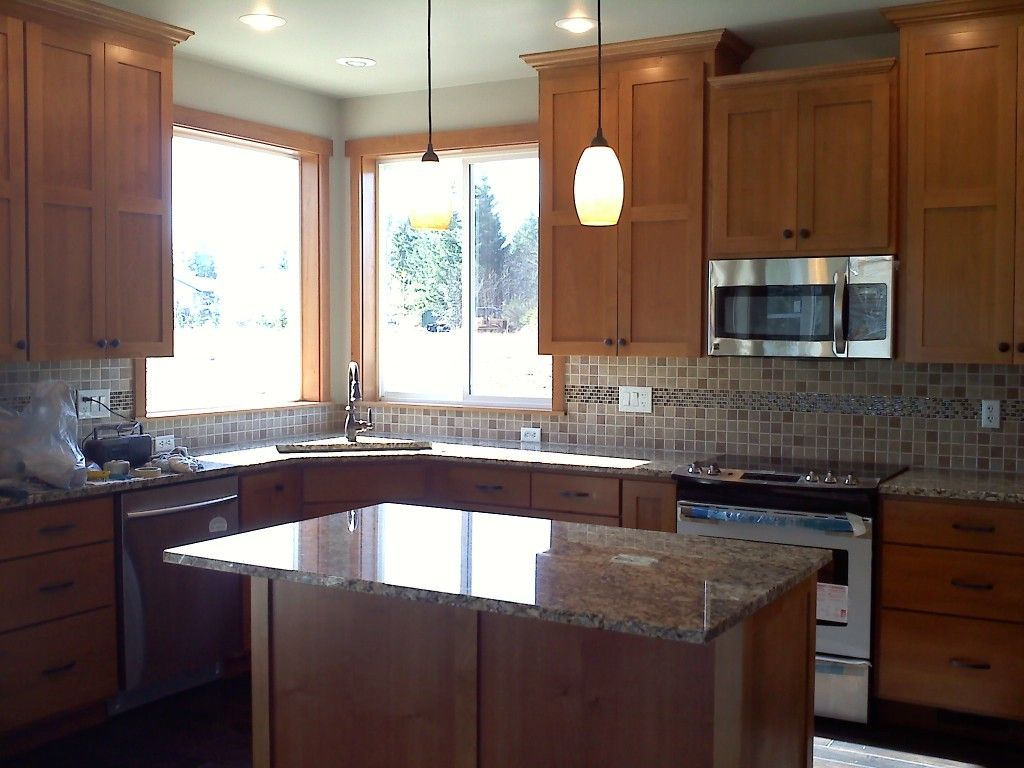 See Our Work Cornerstone Cabinetry Fine Craftsmanship Attention To Detail In 2020 Cabinetry Craftsmanship Home Decor