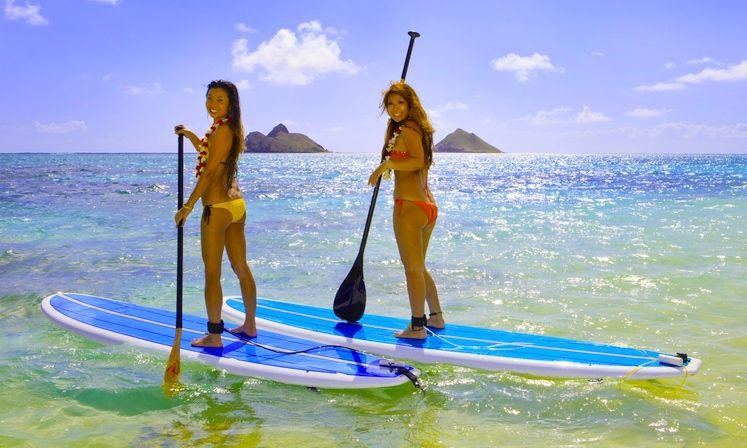 Pin by robert bechard on Places to visit Paddle boarding