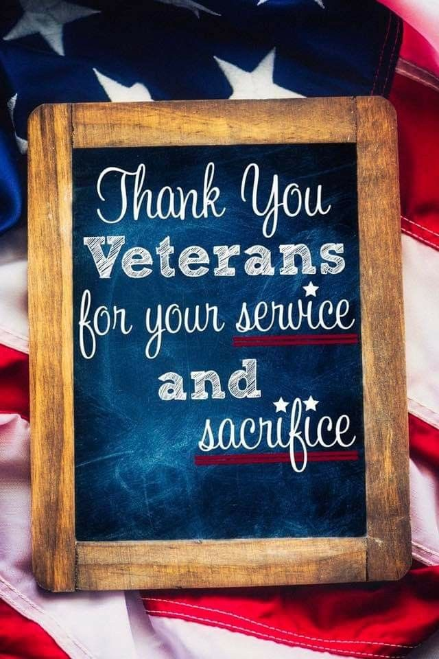 pinddw on veterans  thank you veteran veterans day