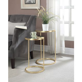 Charmant Overstock.com: Online Shopping   Bedding, Furniture, Electronics, Jewelry,  Clothing U0026 More. End Table ...