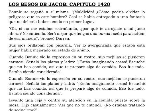 Los besos de jacob - Google Drive en 2020 | Libros de ...