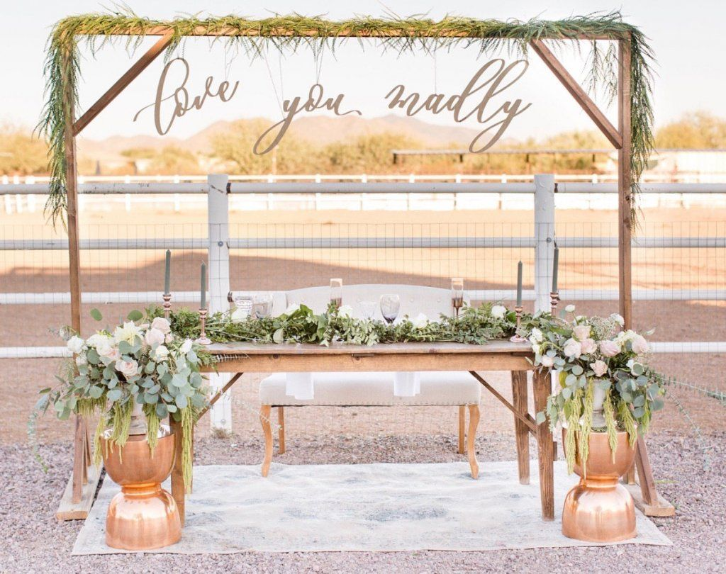 Wedding decorations for reception january 2019 Photo of the Day January   Wedding Reception Ideas  Pinterest