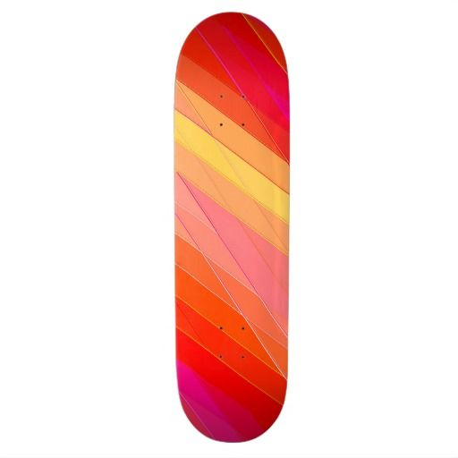 #Robert #S. #Lee #skateboard #board #decks #skater #design #colors #customizable #re-created