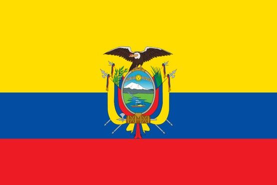 "#Ecuador's 2008 constitution made it the first country in the world to recognize legally enforceable Rights of Nature, or ecosystem rights - reads: ""Nature or Pachamama, where life is reproduced and exists, has the right to exist, persist, maintain and regenerate its vital cycles, structure, functions and its processes in evolution. Every person, people, community or nationality, will be able to demand the recognitions of rights for nature before the public bodies."""