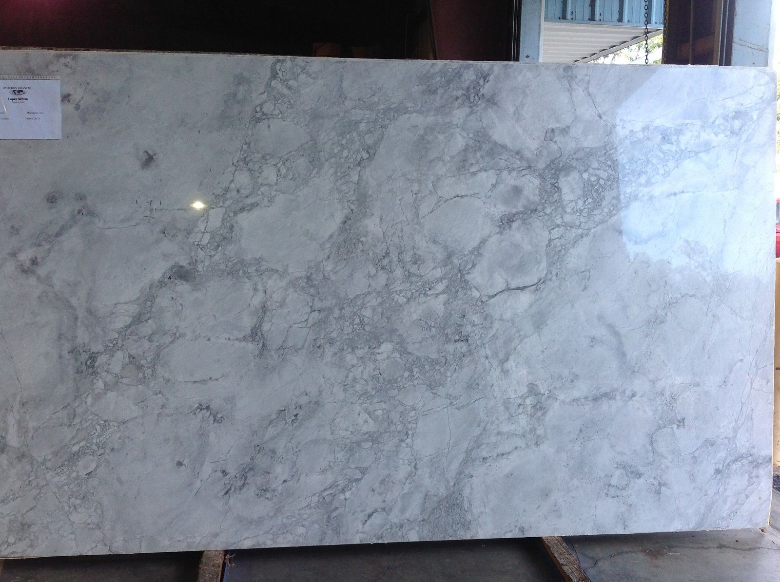 White And Grey Marble Super White Granite With Name Super White Material Granite