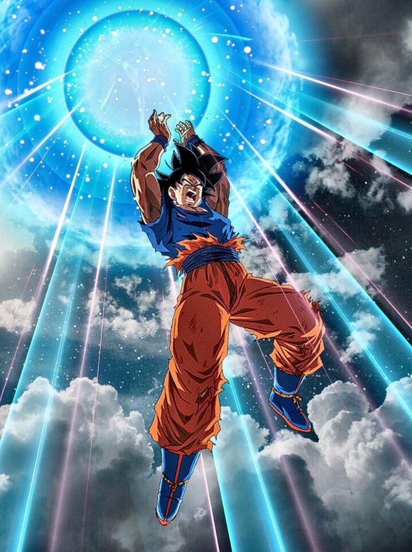 Como Hacer Para Publicar El Libro Con Este Dibujo Como Puedo Pagar Y En Moneda Personajes De Goku Personajes De Dragon Ball Figuras De Goku