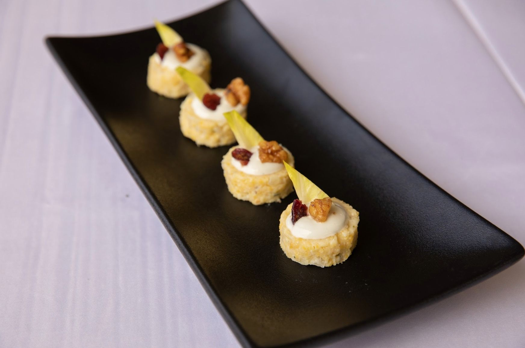 What Person Do You Love So Much That You Would Actually Be Willing To Share This Mouthwatering Appetizer With Catering Catering Services Banquet