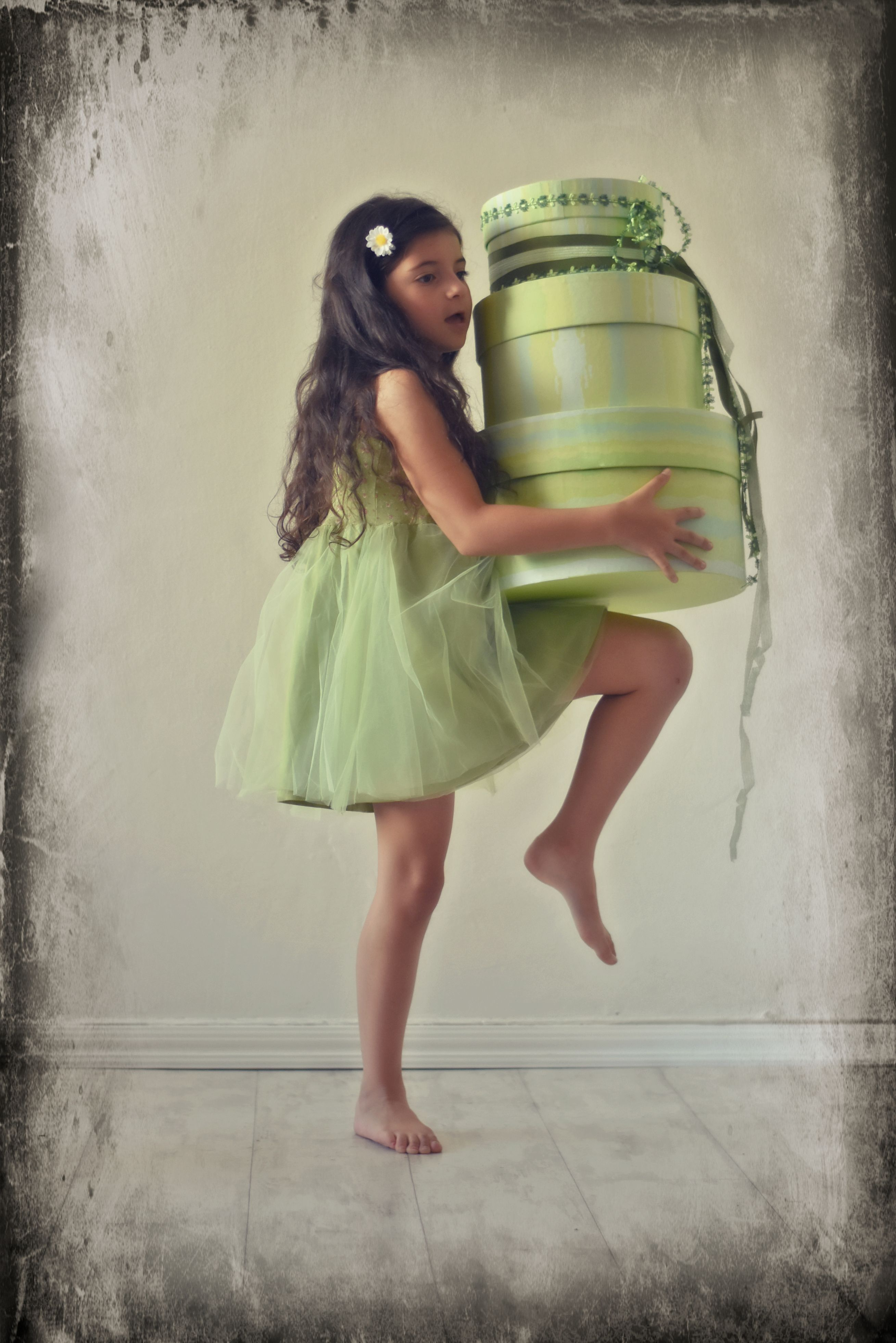 Pin By Valerydesign Heilis On Photographyys Amp Girls