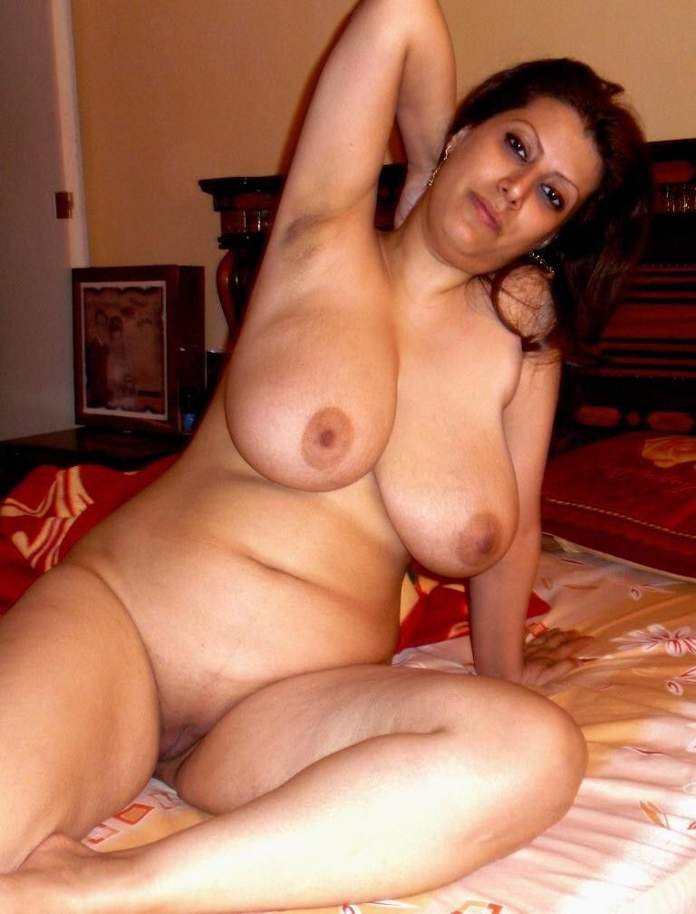 Similar situation. South american milf nude touching