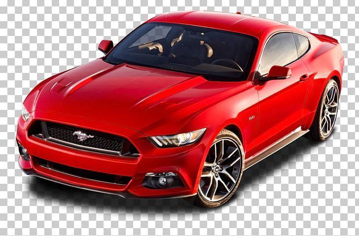 Ford Mustang Png Ford Mustang Ford Mustang Ford Suv Mustang