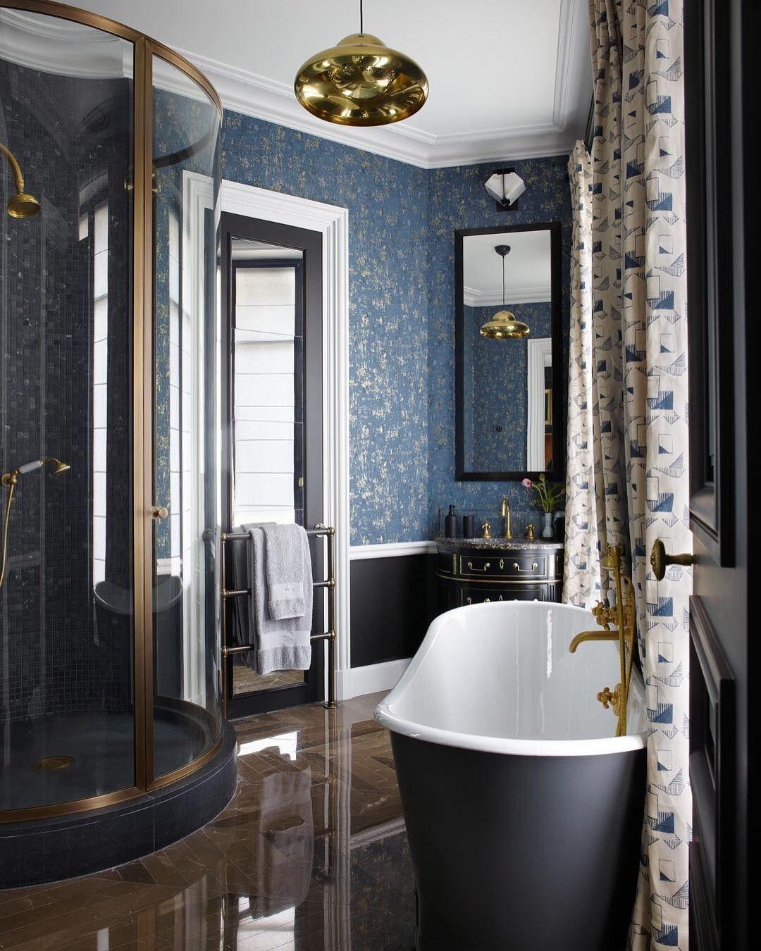 Best Bathroom Interior Design For Inspiration Luchshie Interery Vannyh Komnat Dlya Vdohnoveniya Ideas O Bathroom Interior Design Tuscan Design Bathroom Layout Elle decor best bathrooms