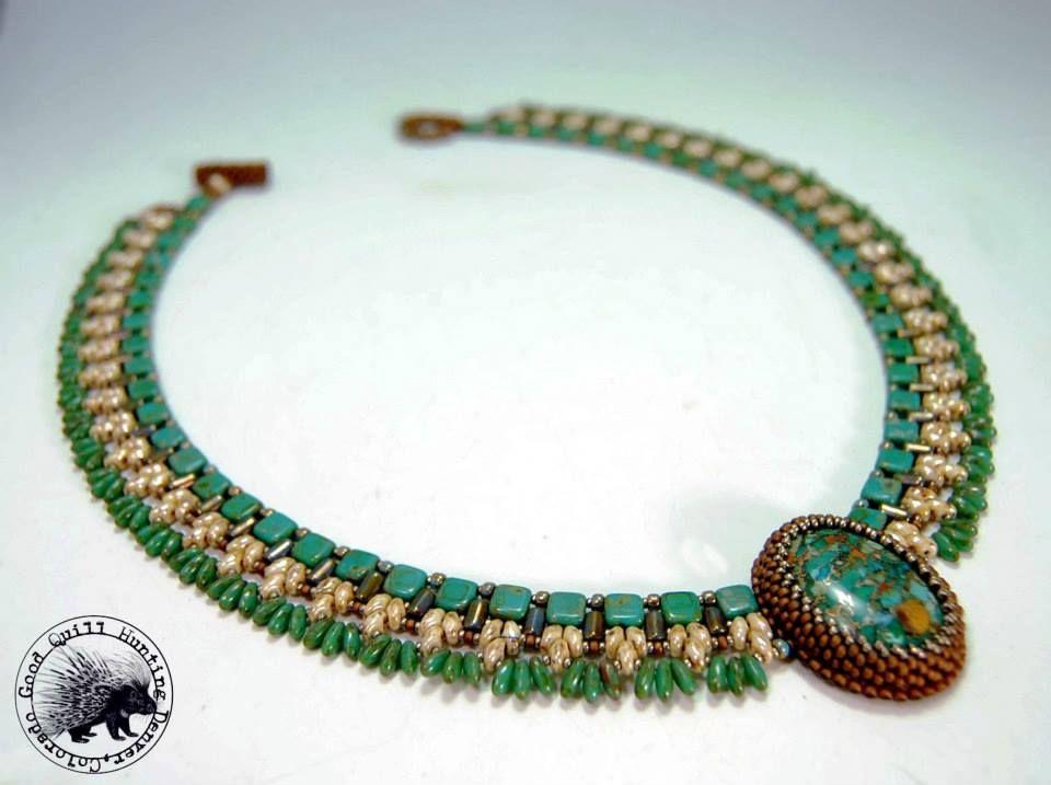 1150901_10151681315389620_515257362_n.jpg (960×717) | beads necklace ...