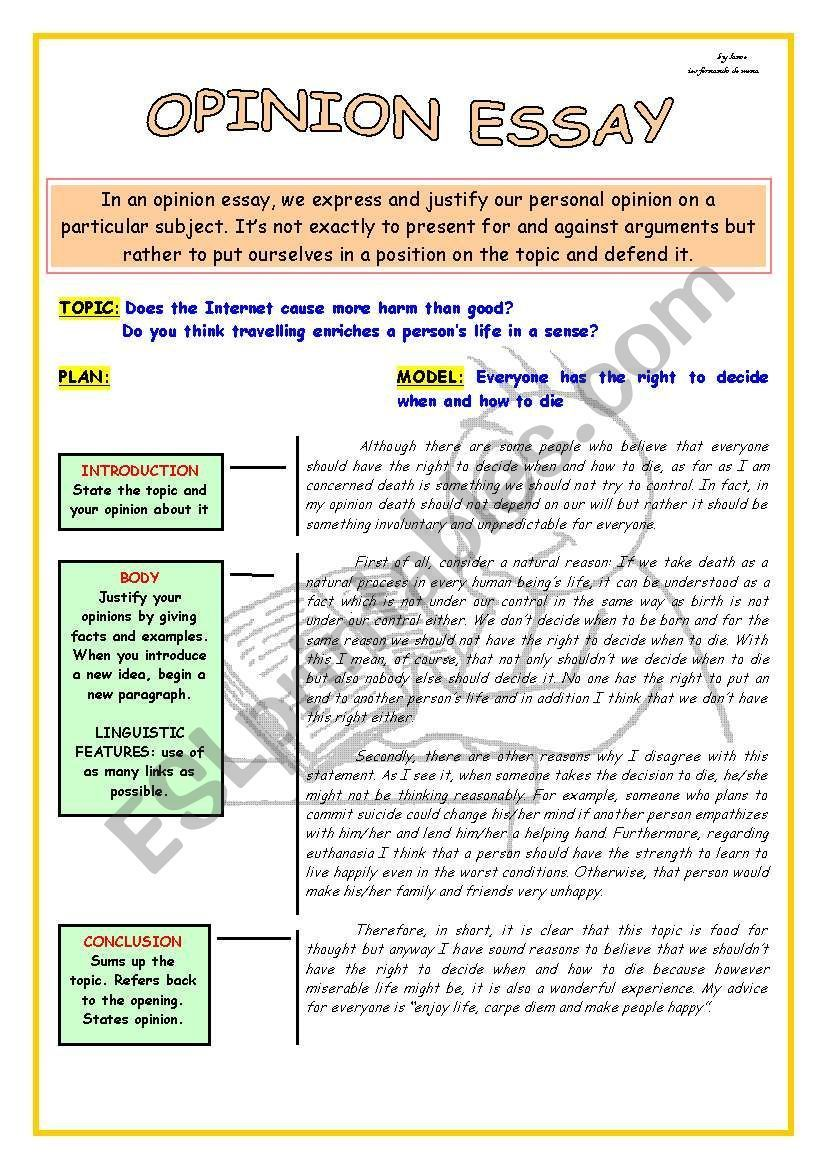 Pin For Later How To Format Apa Paper Write An Outline Essay Common App Que In 2021 Writing Skill A Persuasive Exemplification Example