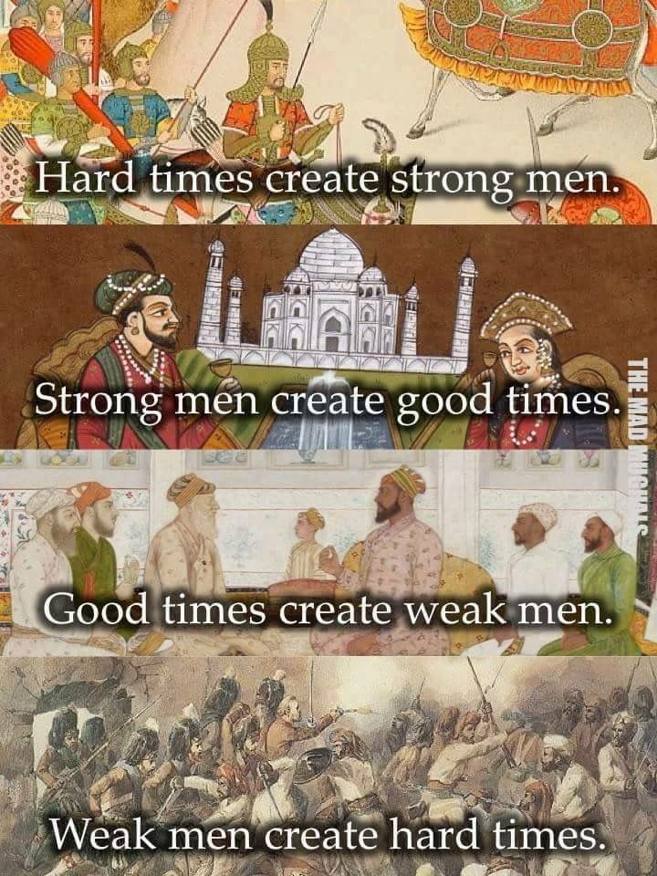 Pin by CW on Reference Weak men, Best funny pictures
