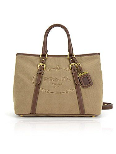 Personalized Custom Princess Classic Tote Purse w//Leather Trim Front /& Back