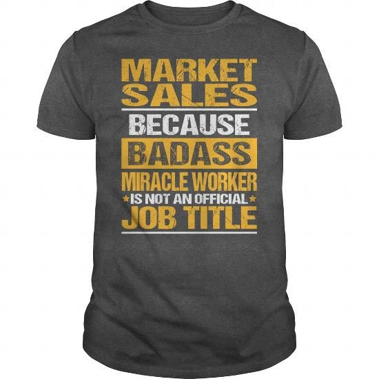 Awesome Tee For Market Sales T Shirts, Hoodies, Sweatshirts
