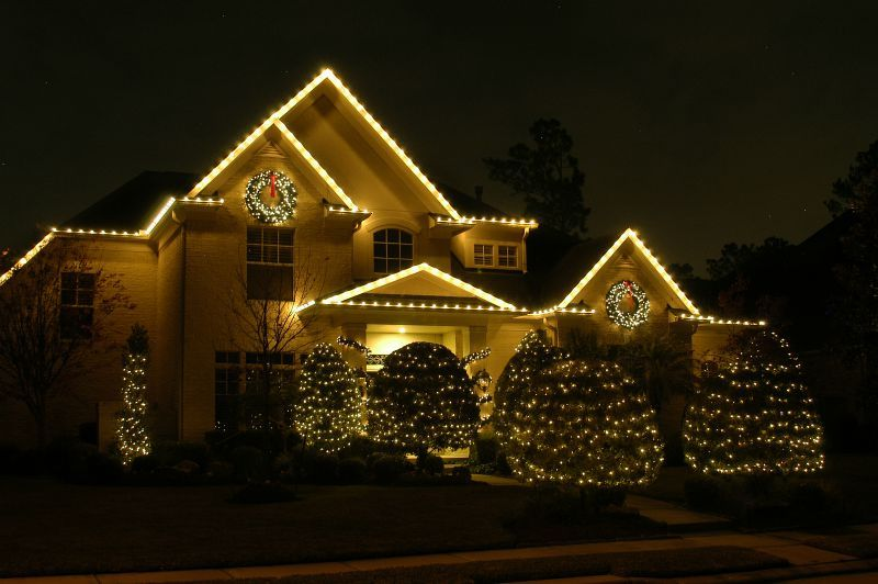 1000+ images about Outdoor Lighting Perspectives on Pinterest    Perspective, Lighting and String lights