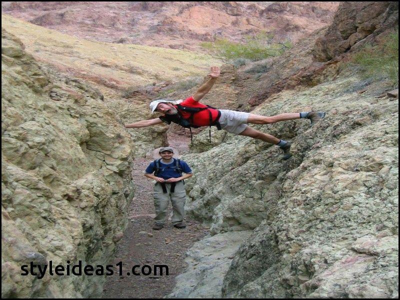 Elegant rock climbing las vegas check more at https