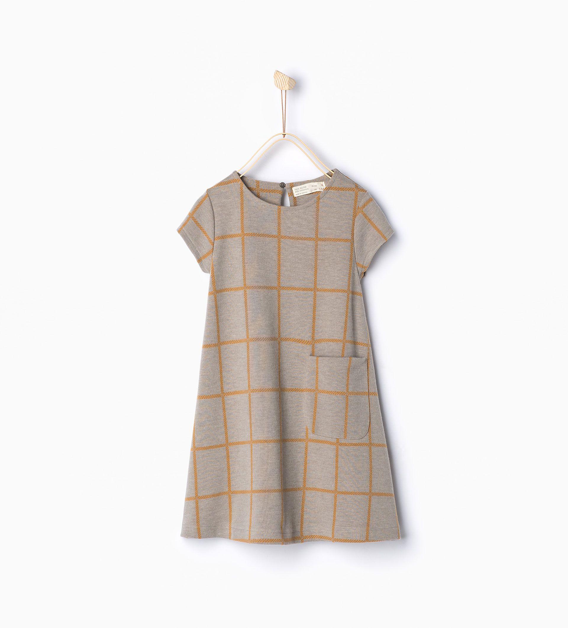 Las últimas tendencias en textil y decoración del hogar en Zara Home. Ropa de cama, vajillas, toallas o accesorios de decoración de diseño y la mejor calidad.