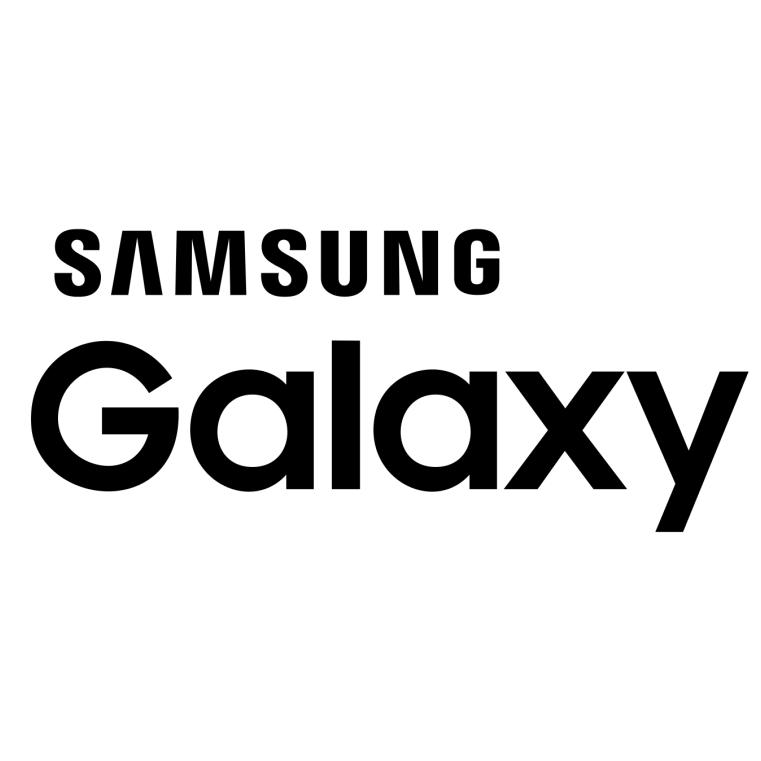 Samsung Galaxy Font Samsung Logo Samsung Galaxy Samsung Galaxy A3