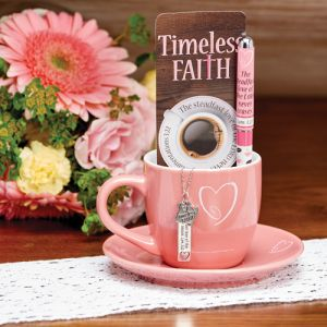 This Gift Set Is Perfect For Thanking Guest Speakers At Your