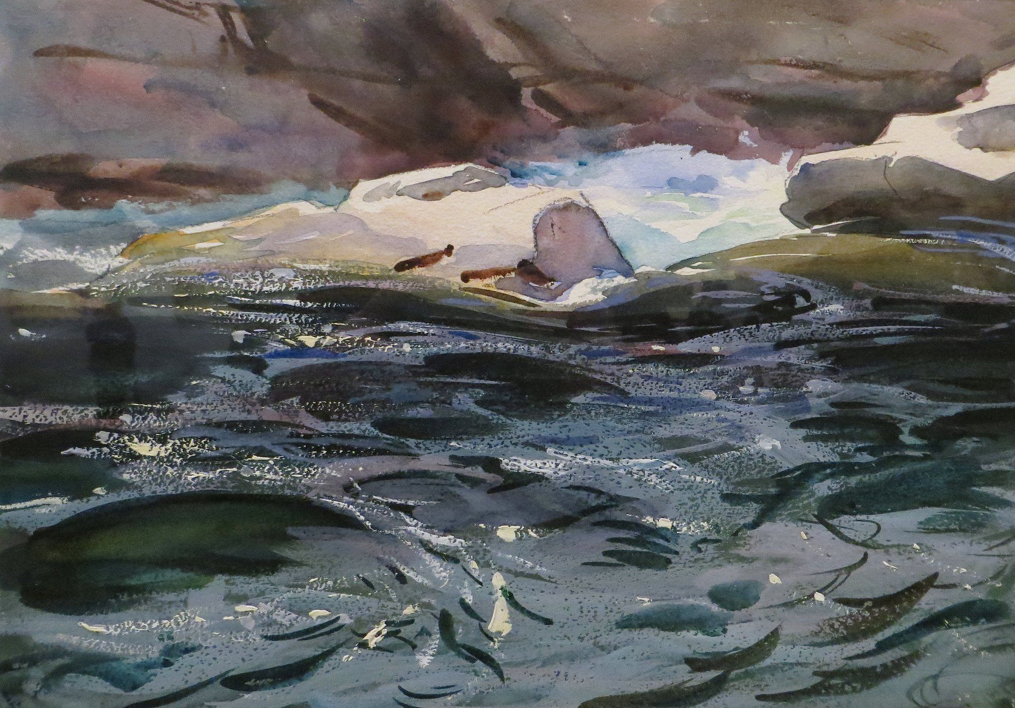 Sargent See All 30 Downloads With Images