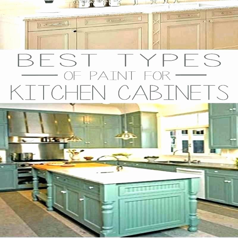 Kitchen Cabinet Plans Free Best Of How To Build A Cupboard Design Your Own Kitchen Cupboar In 2020 Rustic Country Kitchen Decor Kitchen Island Plans Kitchen Renovation